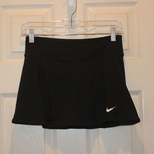 Nike Women Tennis Skirt